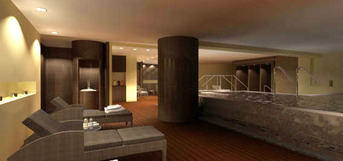 Hotel_Corinthia1_baja