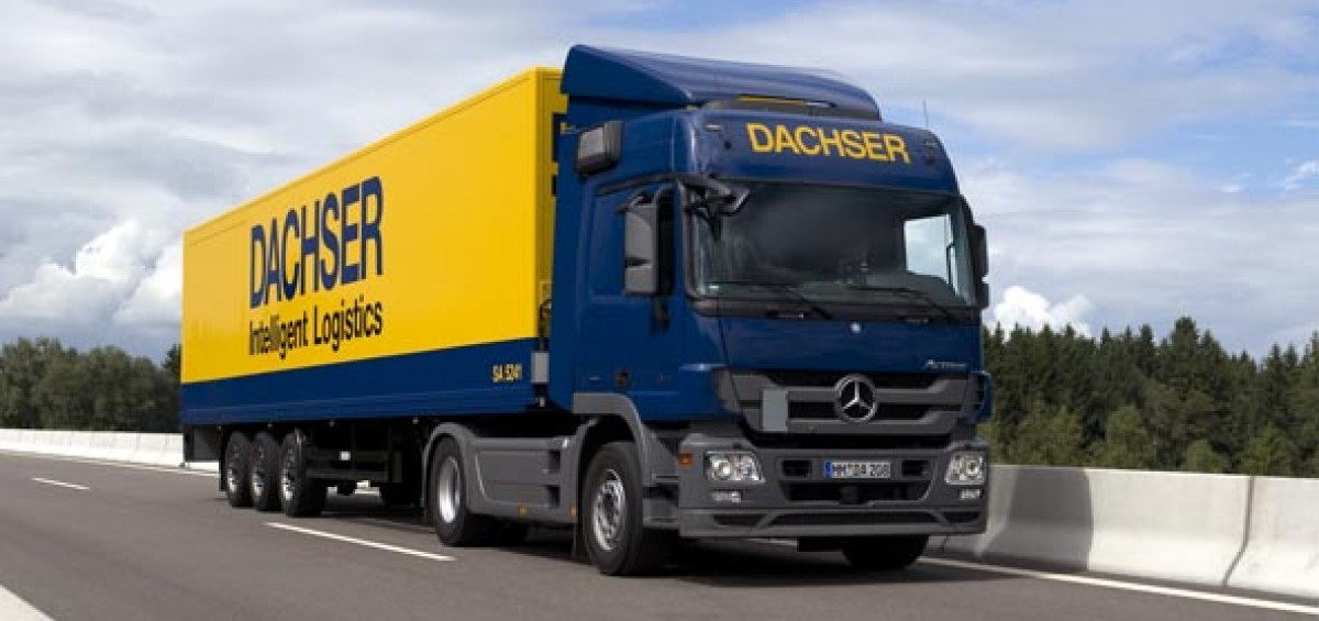 Dachser_European Logistics_baja