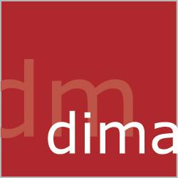 Agencia de Comunicación DM Dima
