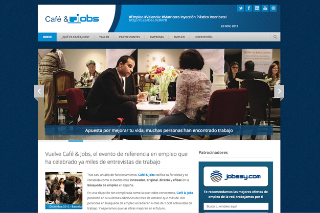 diseno-web-cafe_jobs
