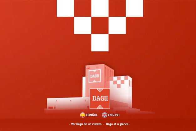 diseno-web-dagu