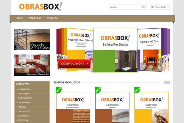 diseno-web-obrasbox