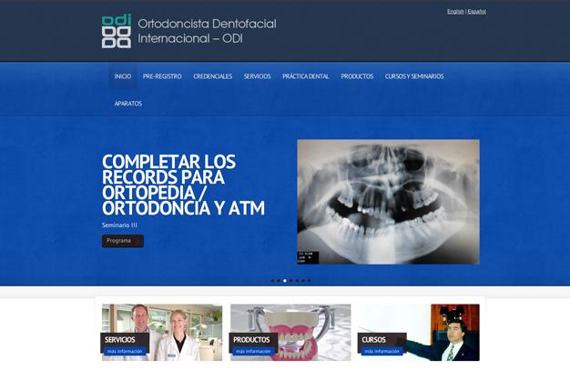 diseno-web-ortodonciadentofacial
