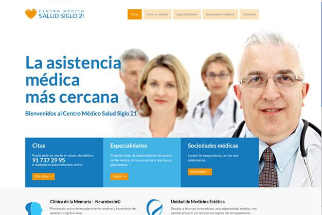diseno-web-siglo21
