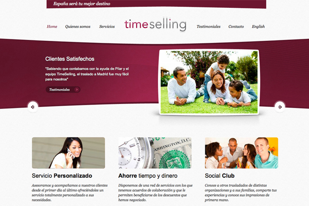 diseno-web-t-selling