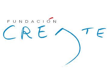 fundacion-create