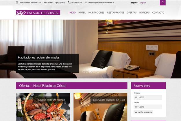 hotelpalaciodecristal