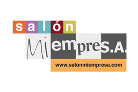 salon-miempresa