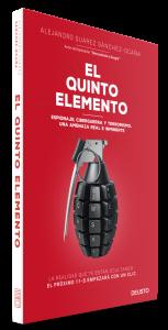 Libro3-522x1024