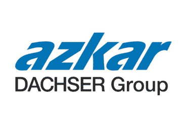 azkar-dachser-group