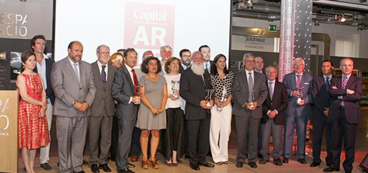 Premiados_CapitalARTE_baja