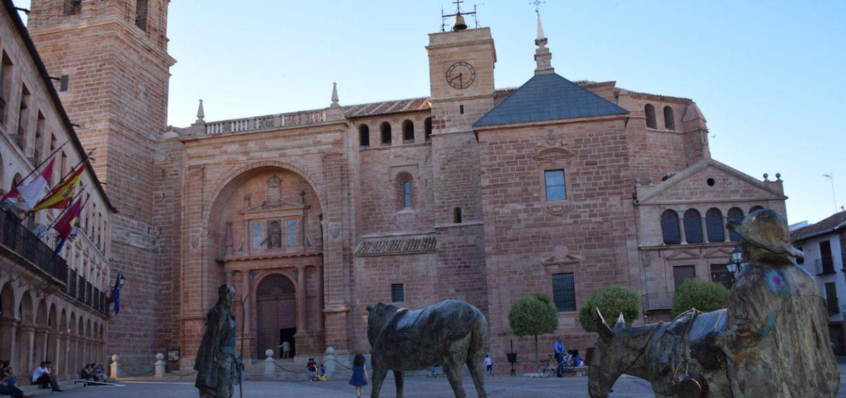 Villanueva-de-los-Infantes-baja