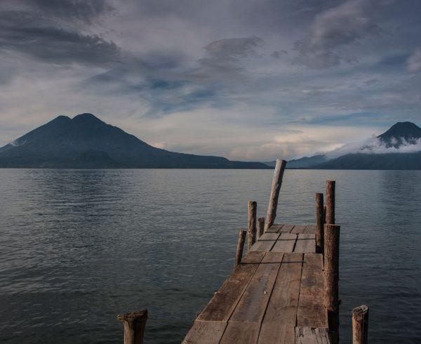 Honduras Guatemala Salvador
