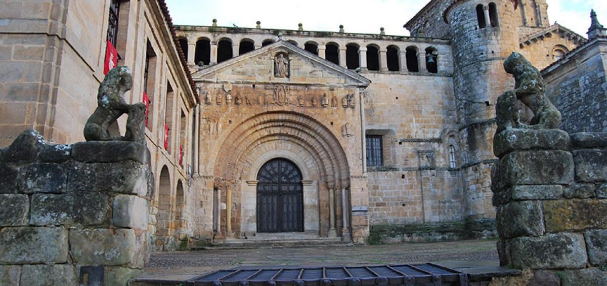Santillana-del-Mar_baja